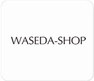 WASEDA-SHOP