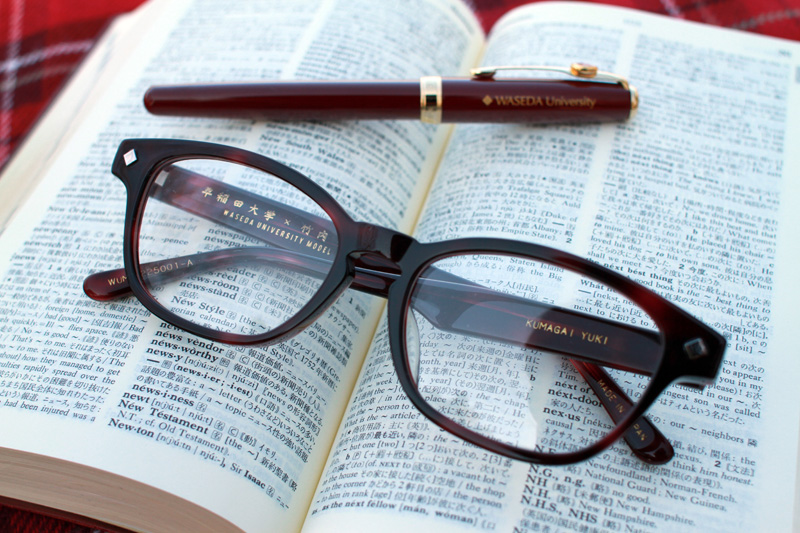 dictionary_01_800