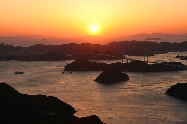 th_大島・亀老山展望台