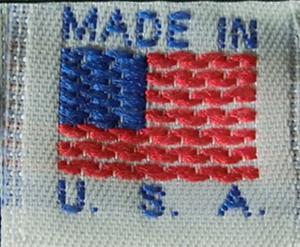 USA01_300
