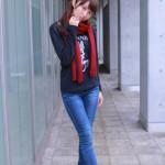th_IMG_6687